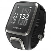 TomTom Golfer 2 zegarek golfowy z GPS