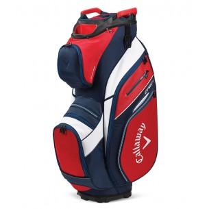 Torba golfowa na wózek Callaway Org 14 Cartbag