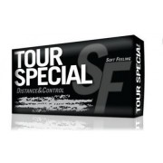 Srixon Tour Specials SF 15-pack