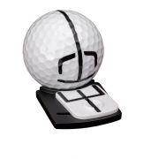 Trident Align Ball Marker system do oznaczania piłki i celowania