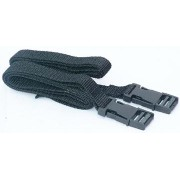 Trolley Straps with Clip