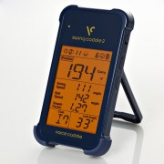 Voice Caddie SC200 Launch Monitor