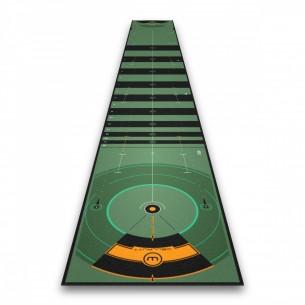 Welling-Putt mata treningowa (8 metrów)