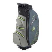 Torba golfowa wodoodporna Wilson Staff Dry Tech Cartbag