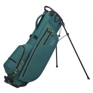 Wilson Staff ECO Standbag torba golfowa