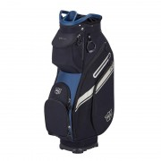 Torba golfowa Wilson Staff Exo II Cartbag