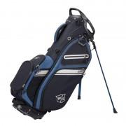 Torba golfowa Wilson Staff Exo II Standbag