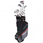 Wilson 1200 XV Package Set