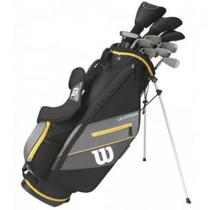 Wilson Ultra XD kompletny zestaw golfowy