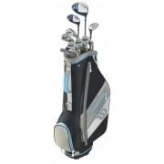 Wilson Ultra XD Ladies kompletny zestaw golfowy