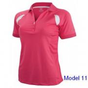 Wilson Staff koszulki damskie - WYPRZEDAŻ
