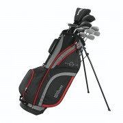 Wilson Profile XLS Mens Package Set