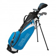 Wilson ProStaff HDX Junior Package