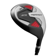 Wilson ProStaff SGI Fairway Wood
