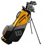 Wilson Ultra XLS kompletny zestaw golfowy