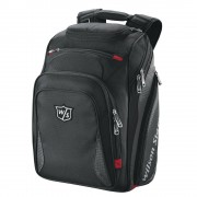 Wilson Staff Brief Pack plecak