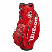 Wilson Staff Pro Tour Bag torba turniejowa