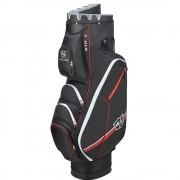 Wilson Staff I-Lock III Cart Bag torba golfowa