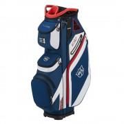 Wilson Staff Exo Cartbag torba golfowa