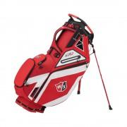 Wilson Staff Exo Standbag torba golfowa