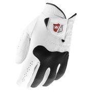 Wilson Staff Conform rękawiczki golfowe