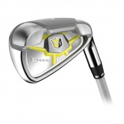 Wilson Staff D200 Ladies Irons