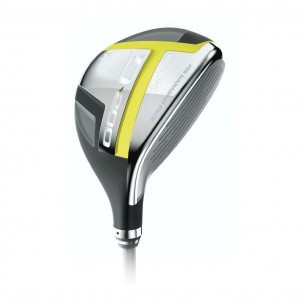 Wilson Staff D200 Ladies Hybrid