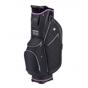 Torba golfowa Wilson Staff Ladies Cart Bag