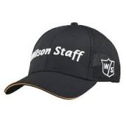 Wilson Staff FG Tour F5 czapka golfowa