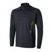 Wilson Staff FG Tour F5 Thermal Tech bluza termiczna (czarna)