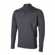 Wilson Staff FG Tour F5 Thermal Tech bluza termiczna (szara)