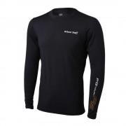 Wilson Staff Fg Tour F5 1st Layer koszulka termiczna (czarna)