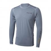 Wilson Staff FG Tour F5 1st Layer koszulka termiczna (szara)