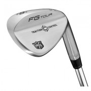 Wilson Staff FG Tour TC Wedge Satin