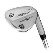 Wilson Staff FG Tour TC Wedge (Tour Sole)
