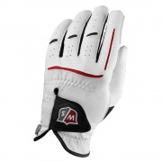 Wilson Staff Grip Plus Gloves