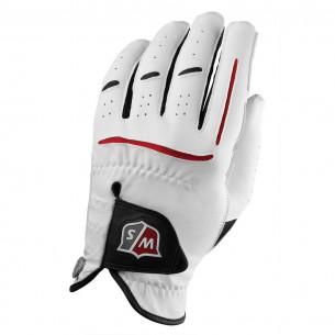 Wilson Staff Grip Plus rękawiczki golfowe