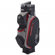 Torba golfowa Wilson Staff I-Lock III Cart Bag