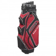 Wilson Staff I-Lock torba golfowa