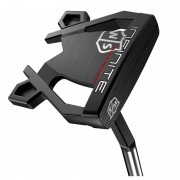 Wilson Staff Infinite Buckingham Putter kij golfowy