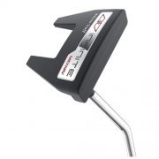 "Wilson Staff Infinite Midway 41"" Putter"