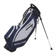 Wilson Staff Featherlite SL Standbag torba golfowa