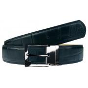 Wilson Staff Leather Belt pasek golfowy