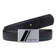 Wilson Staff Leather Belt