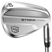 Wilson Staff Model Wedge