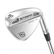 Wilson Staff Model Hi-Toe Wedge