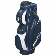Wilson Staff Nexus II Cartbag