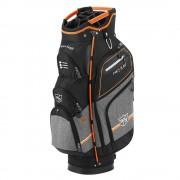 Wilson Staff Nexus III Cartbag torba golfowa