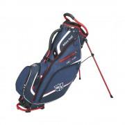 Wilson Staff Nexus III Standbag torba golfowa