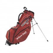 Wilson Staff Nexus Standbag